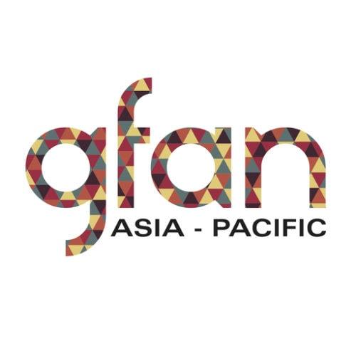 GFANAP-icon