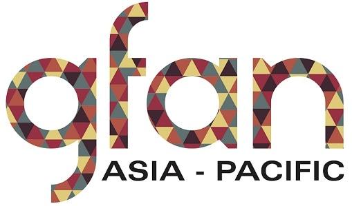 GFAN Asia Pacific