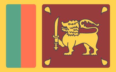 Communities & Civil Society Responds to COVID-19 in Sri Lanka