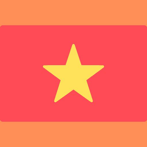 Communities & Civil Society Responds to COVID-19 in Vietnam