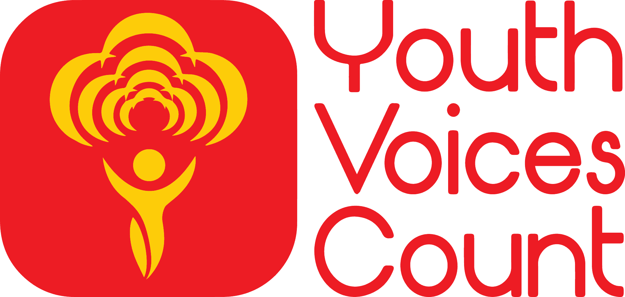 Youth Voices Count