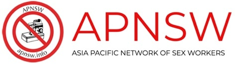 Asia Pacific Network of Sex Workers (APNSW)
