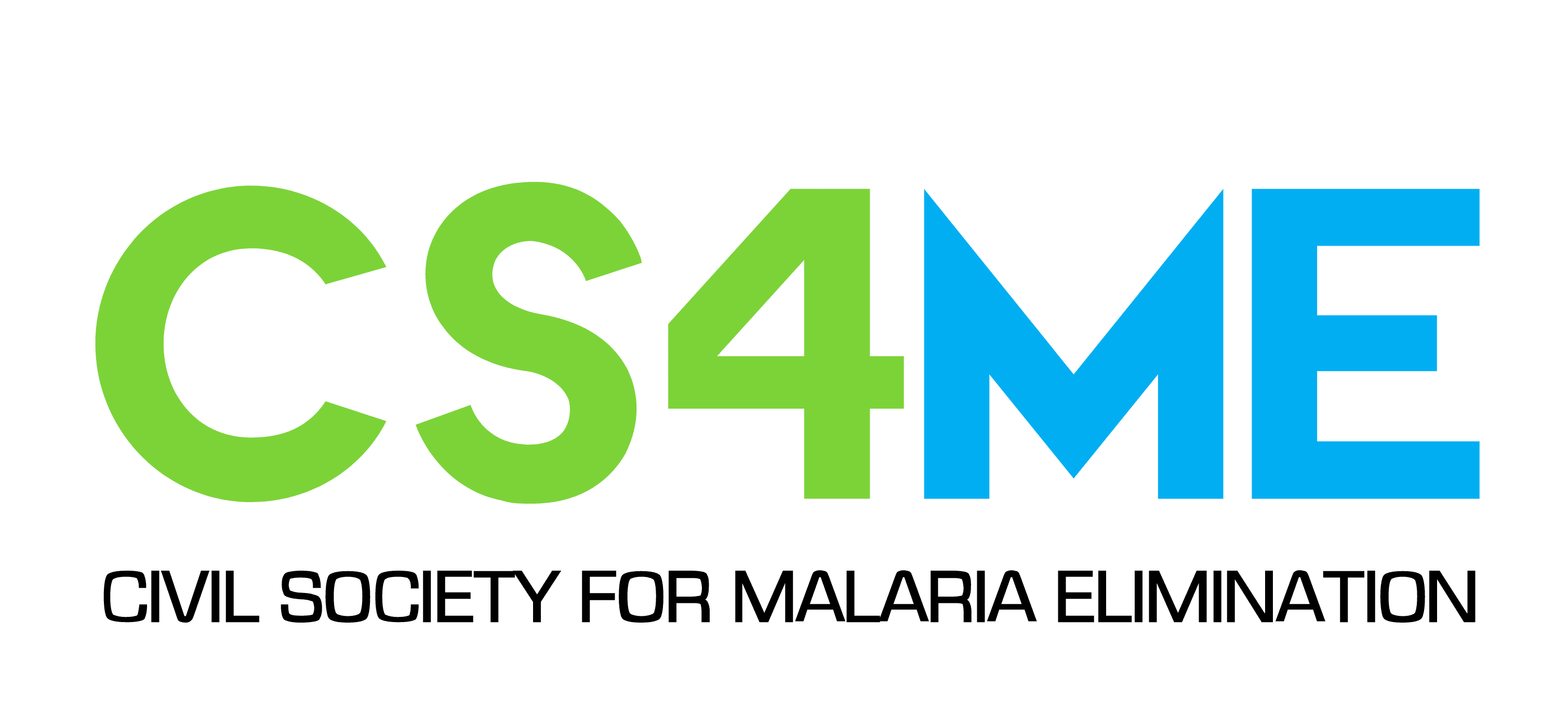 Civil Society For Malaria Elimination