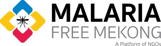 Regional Malaria CSO Platform (GMS)
