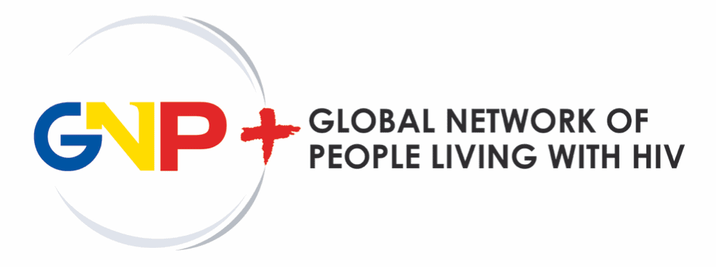 Global Network of People Living with HIV