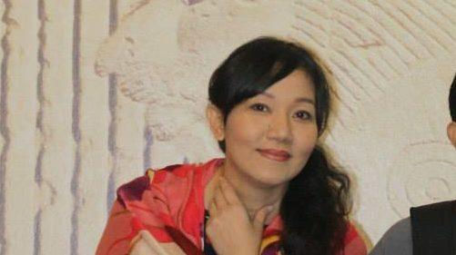 Meirinda Sebayang